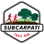 Subcarpati Trail Run